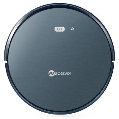 Neatsvor X500 Intelligent Automatic Route Planning Sweeping Robot Vacuum Image