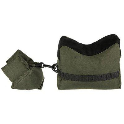 Sac de Sable Tactique Sac de Support de Chasse en Plein Air