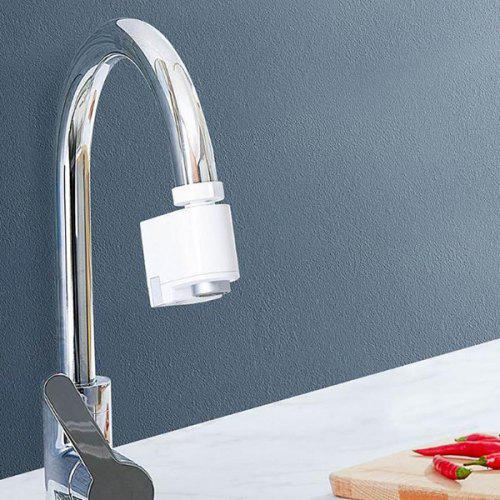 Automatic Sense Infrared Induction Water Saving Device Sink Faucet for Kitchen Bathroom from Xiaomi youpin