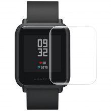 Solutions for Xiaomi Huami Amazfit Bip smart watch common