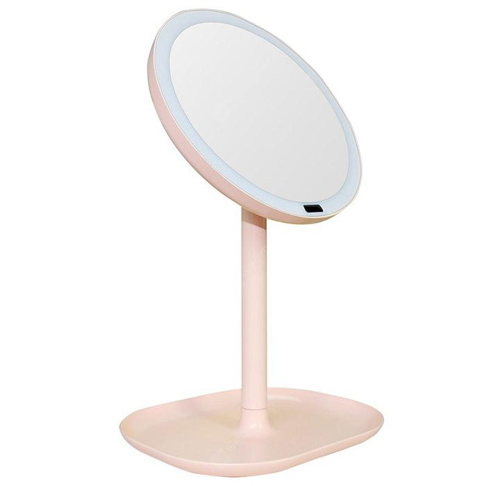 Intelligent Induction Fill Light HD Makeup Mirror