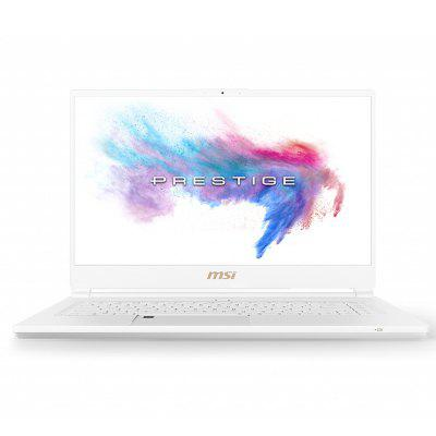 MSI P65 Creator 8RF - 452CN Gaming Laptop Image
