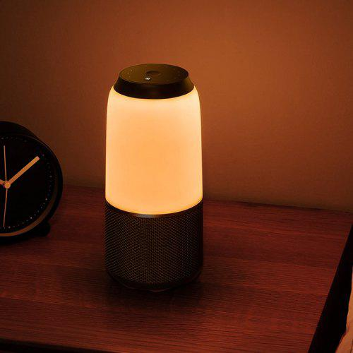V03 Multi-function Indoor Atmosphere Night Light Colorful Lighting Sound from Xiaomi youpin