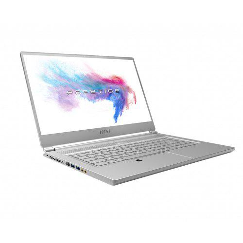 MSI P65 Creator 8RD - 034CN Gaming Laptop