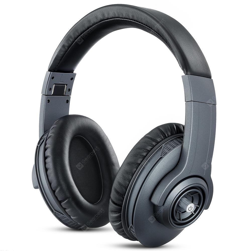 Alfawise WY - G08 Folding Stereo Bluetooth Headphones