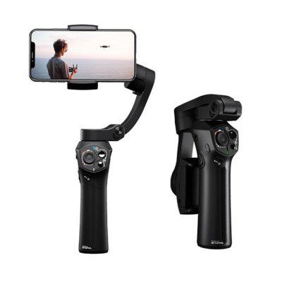 Snoppa Atom 3-axis Foldable Handheld Gimbal Stabilizer