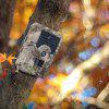 PR200 Outdoor Waterproof Anti-theft Camera Automatic Monitoring Hunting Camera - ACU CAMOUFLAGE