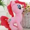 Creative Cartoon Plush Toy - PINK