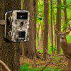 PH700A Waterproof Infrared Outdoor Motion Camera - ACU CAMOUFLAGE