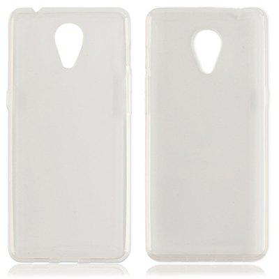 Silicone Phone Case for Elephone P8