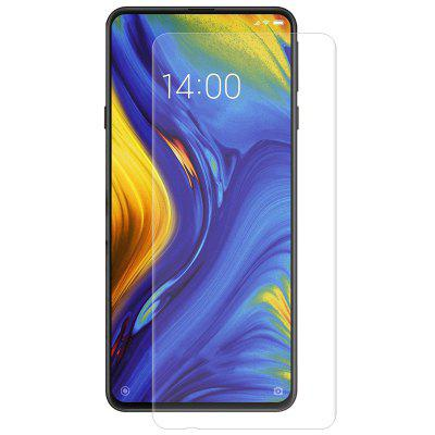 Hat - Prince 3D Full Screen Protective Film per Xiaomi Mi Mix 3