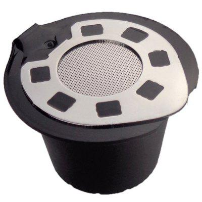 Kitchen Gadgets Coffee Capsule Pot Filter