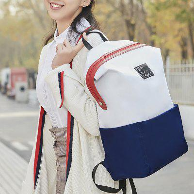 Xiaomi Lecturer Casual Fashionable Backpack