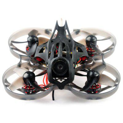 Happymodel Mobula7 HD 2 - 3S 75mm fără perii Whoop Racing Drone