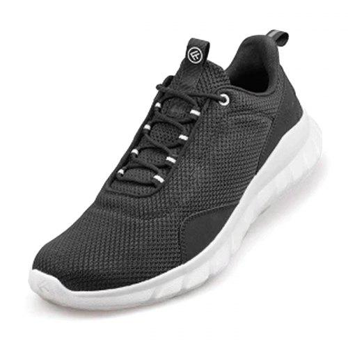 c5df1c88e5f7 FREETIE Men Air Mesh Breathable Casual Running Shoes from Xiaomi youpin