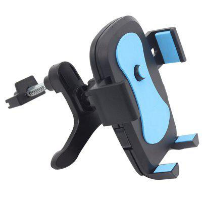 Car Air Vent Mount Phone Holder