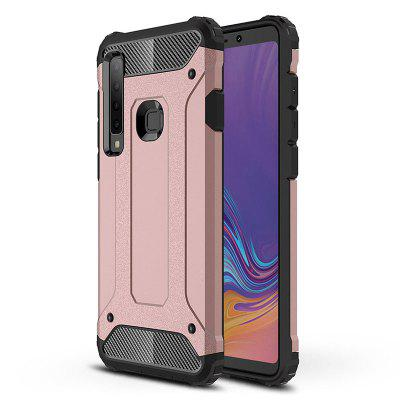 Armored Phone Case for Samsung ...