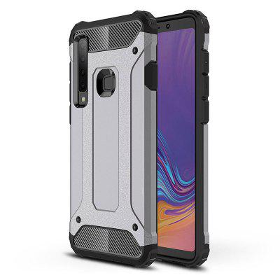 Armored Phone Case for Samsung Galaxy A9S