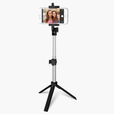 Stativ Bluetooth Stick Tripod
