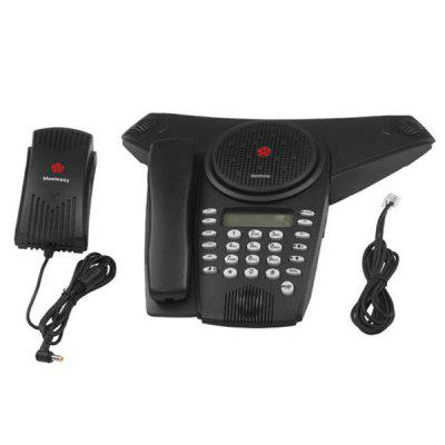 Mid2 - B Bluetooth Conference Phone Video Meeting Telephone