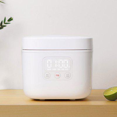 MIJIA Small Multi-function Rice Cooker