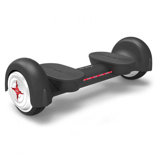 Smart PI Self Balance Scooters for Kids and Young Adults