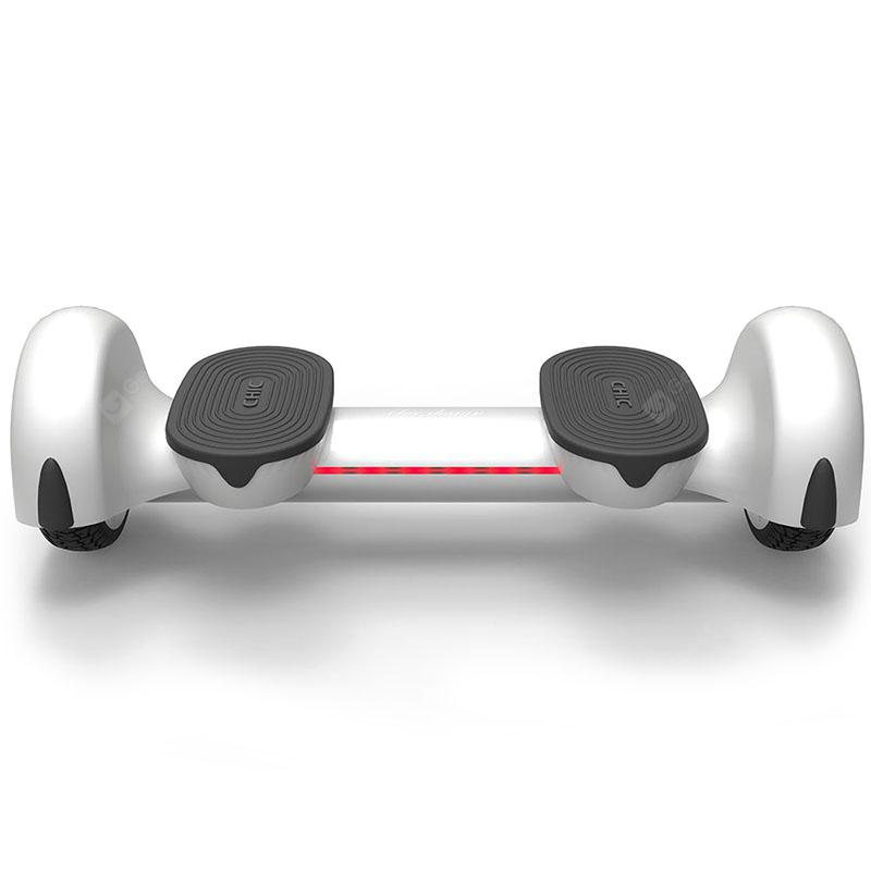 ChinaBestPrices - Scooter Smart PI Self Balance per bambini e giovani adulti