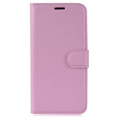 Lychee Phone Case for Xiaomi Redmi Note 7