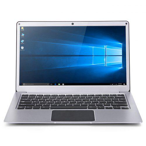 AIWO I4 Notebook