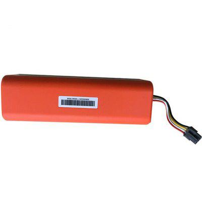 Roborock Universal Battery for S50 / S55 Stone Sweeping Robot  Image
