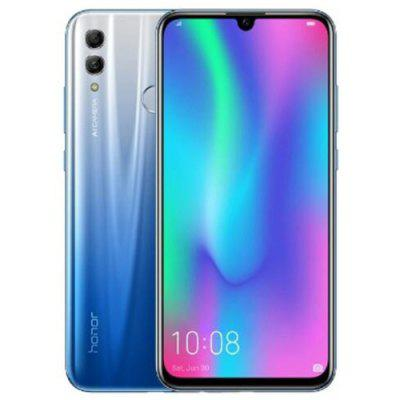 HUAWEI Honor 10 Lite ( HRY - LX1MEB ) 4G Phablet Global Version 64GB ROM  Image