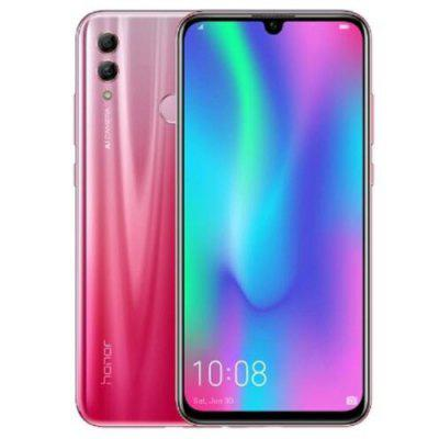 HUAWEI Honor 10 Lite 4G Phablet Global Version 3GB RAM Image