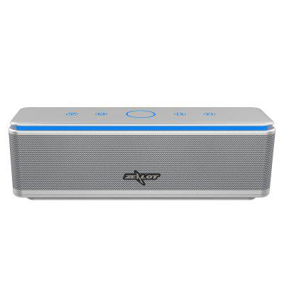 Zealot S7 High Power Touch Control Bluetooth Speaker