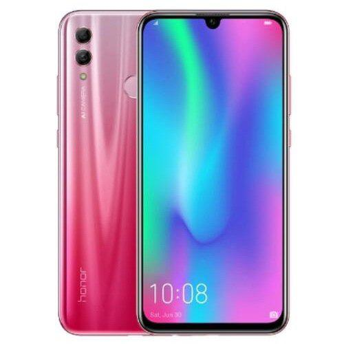 Huawei Honor 10 Rosa 64 GB