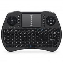 Alfawise A8 Wireless Keyboard Fly Air Mouse