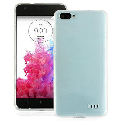 Silicone Phone Case for Blackview A7