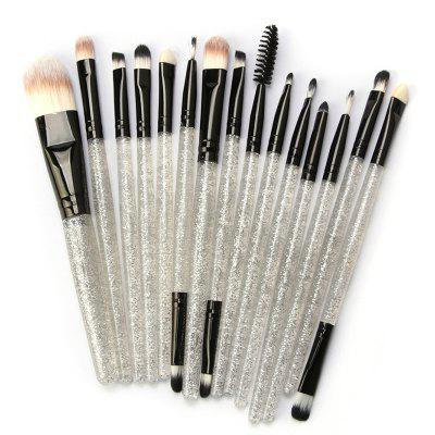 MAANGE MAG5735 Set Brush Set