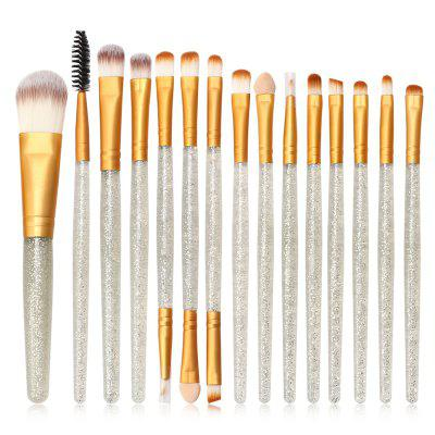MAANGE MAG5735 Makeup Brush Set