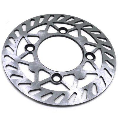 190MM Steel Dirt Pit Bike ATV Front Disc Brake