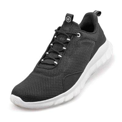 FREETIE Men Air Mesh Breathable Casual Running Shoes from Xiaomi youpin