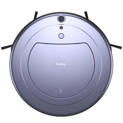XinBot A1S Smart Robot Vacuum Cleaner