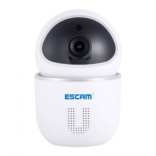 ESCAM QF009 1080P Cloud Storage Wireless Network Camera