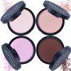CmaaDu Professional Makeup Waterproof Durable Concealer Powder - ROSA SUINO
