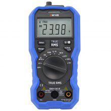 Gearbest price history to OWON OW16B Bluetooth Multimeter