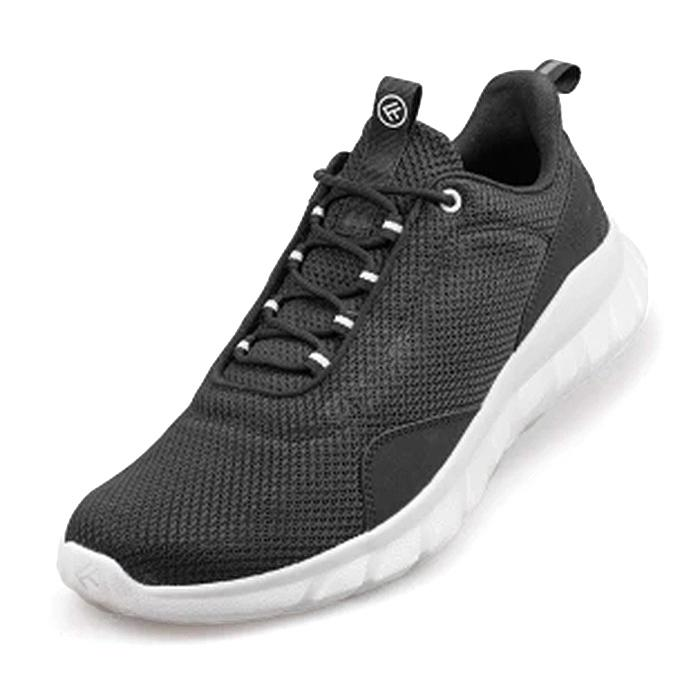 6a736dd9a23e FREETIE Men Air Mesh Breathable Casual Running Shoes from ...