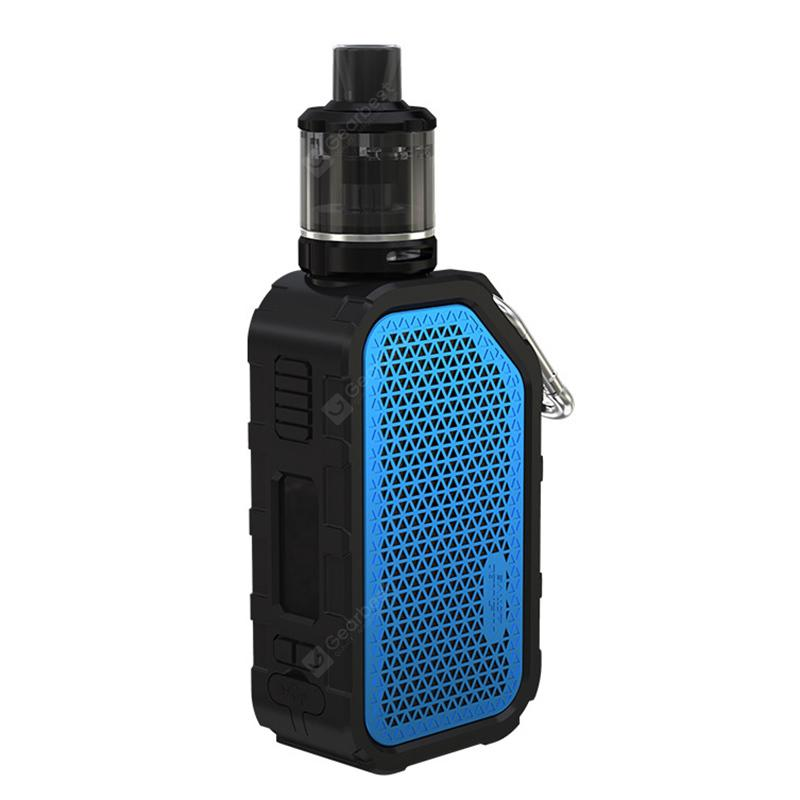 Wismec Active Music Kit