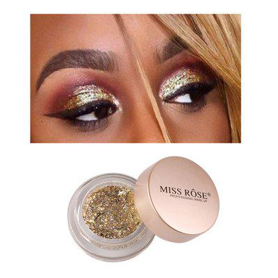 7001 - 038M Miss Rose Rose Shadow