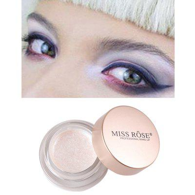 7001 - 038M Miss Rose Eye Shadow
