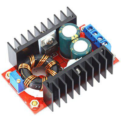 LDTR - WG0051 150W Adjustable Step-up Mobile Power Supply Module