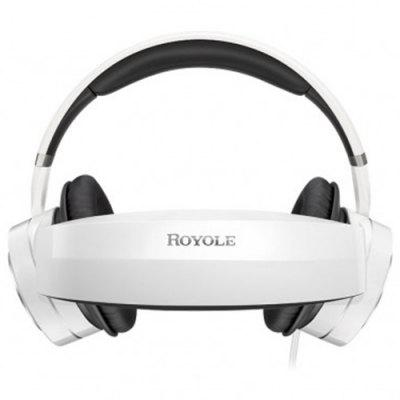ROYOLE RY0102 VR 800-inch Curved Giant Screen Active Noise Canceling Headphones 3D Mobile Cinema